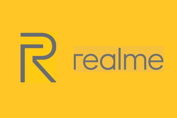 Realme Service Center in Siliguri