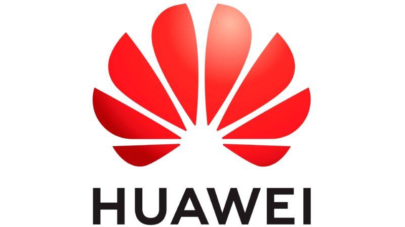 Huawei Service Center in Meerut